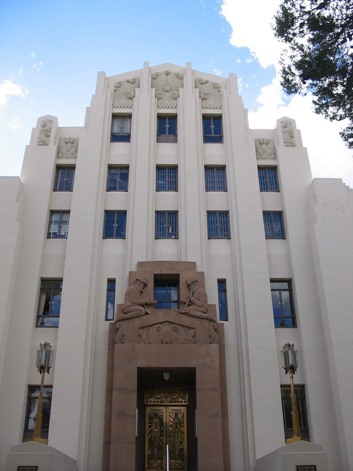 Sierra County Building Codes Incinolet