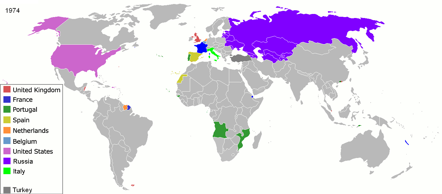 File:Colonisation 1974.png - Wikimedia Commons