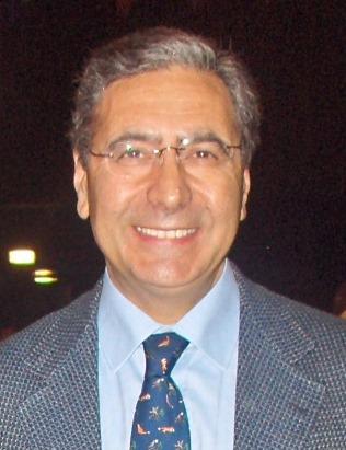 the latest eaf96 97ac5 Cosimo De Tommaso - Wikipedia
