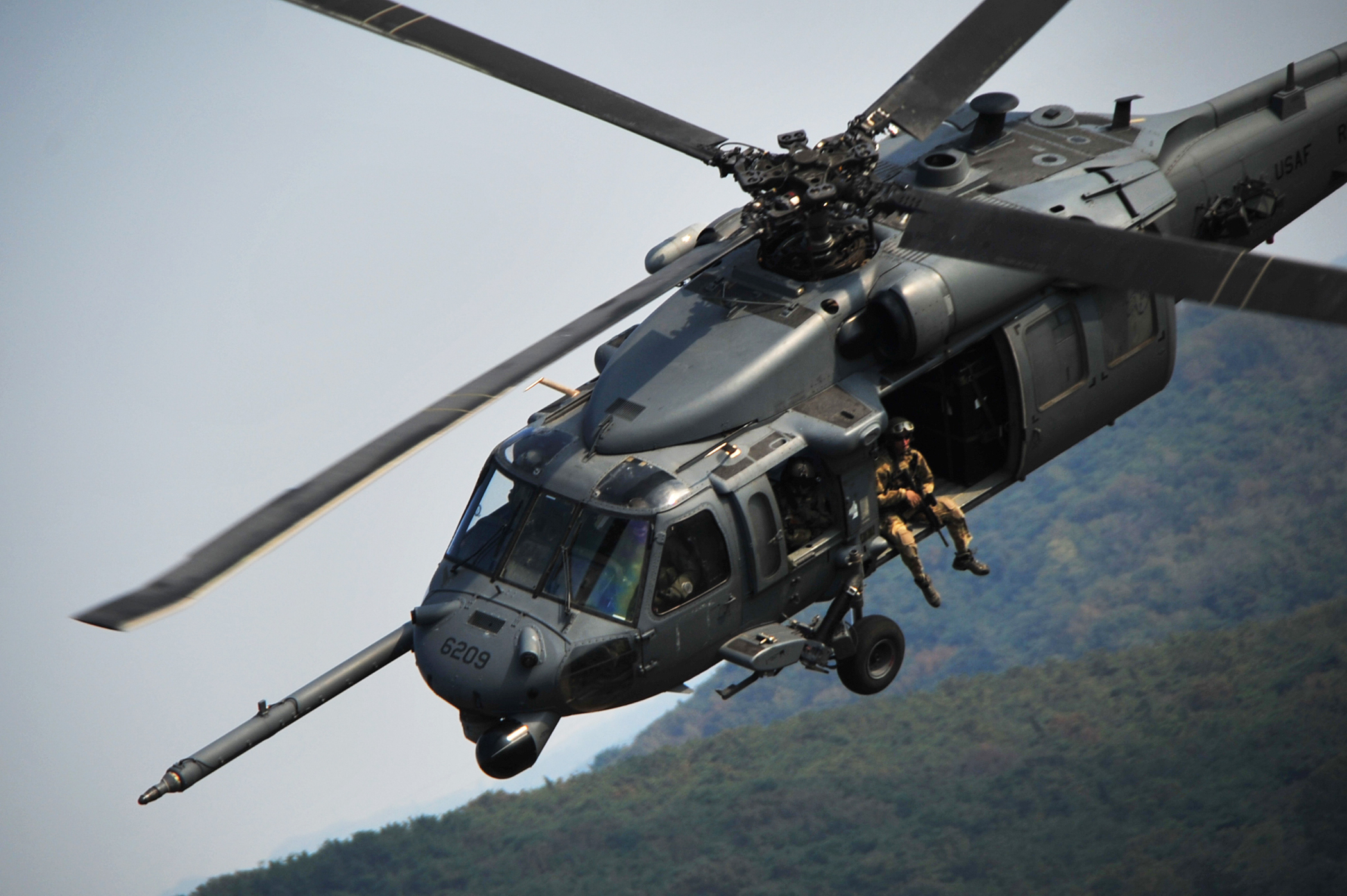 hh 60 helicopter with File Crewmembers Of The 33rd Rescue Squadron Fly An Hh 60g Pave Hawk Over Osan Air Base  South Korea  121021 F Nh180 918 on Pave Hawk Drawing 2 409853690 likewise American moreover United States Coast Guard Wallpaper together with 41648 Annihilator Us Coast Guard Mh 65c Dolphin likewise HH 60J U S Coast Guard.