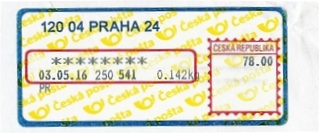 Czech Republic stamp type PO2.jpeg