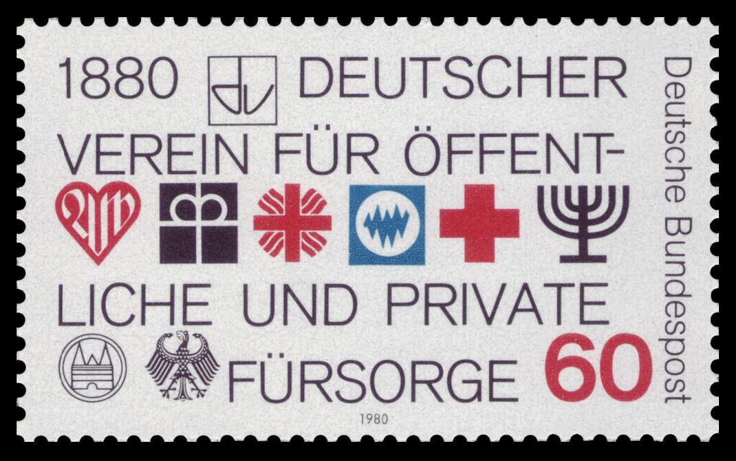 deutsche frauen privat