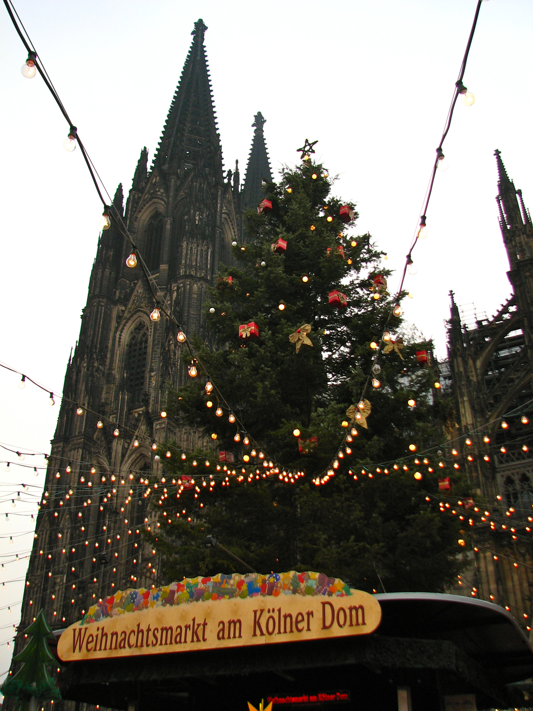 File De Nw Cologne Christmas Holiday Cologne Cathedral Christmas Market 4890028143 Jpg Wikimedia Commons