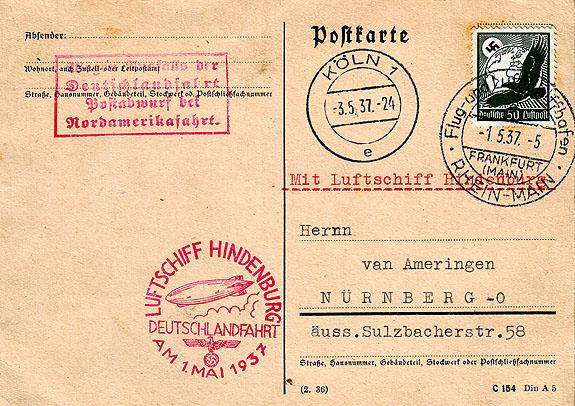 hindenburg katastrophe wiki