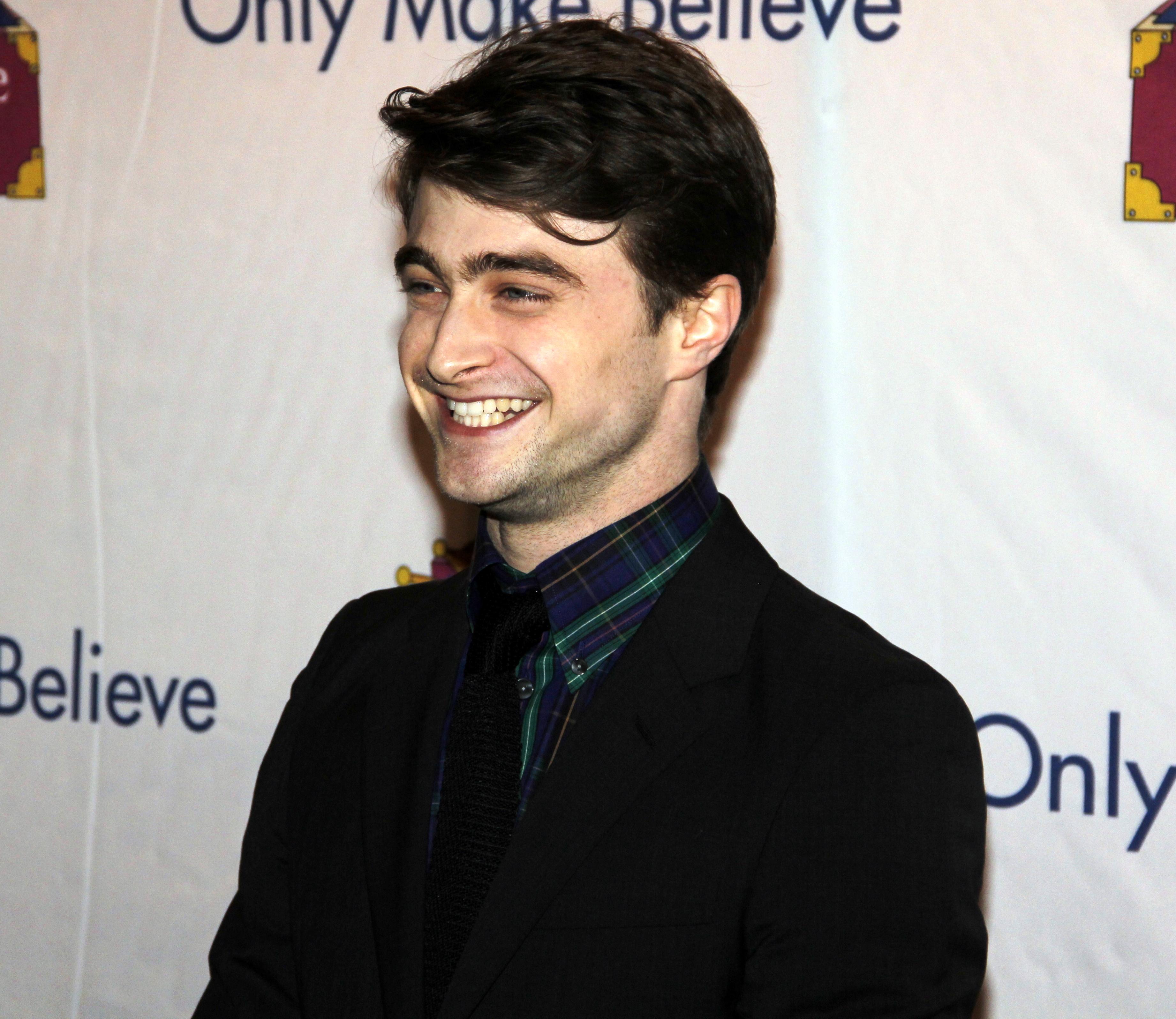 Daniel Radcliffe 4, 2011.jpg