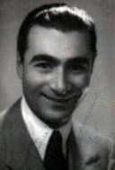 Dante Maggio.jpg