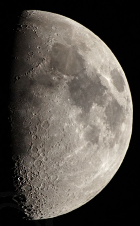 side of the moon - photo #7