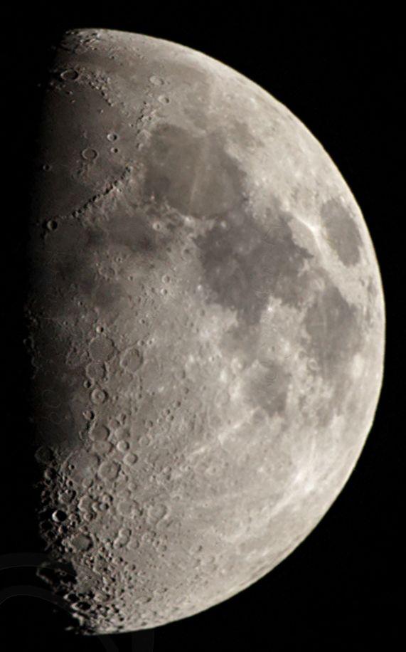 astronaut dark of the moon - photo #29