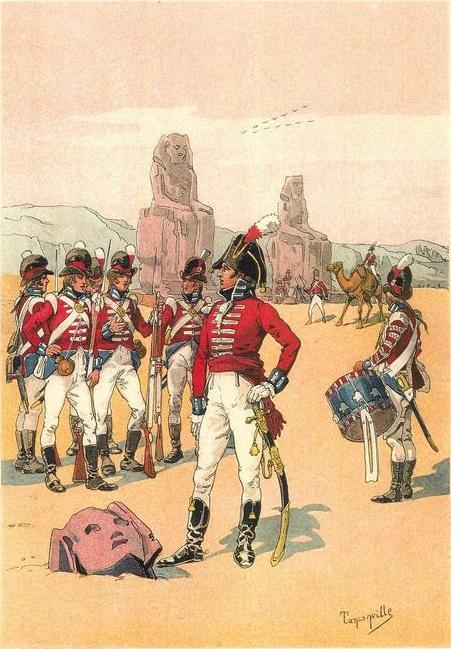 Regimentti