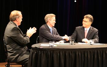 File:Debate handshake 7276.jpg