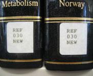 Fichier:Dewey spine label.jpg