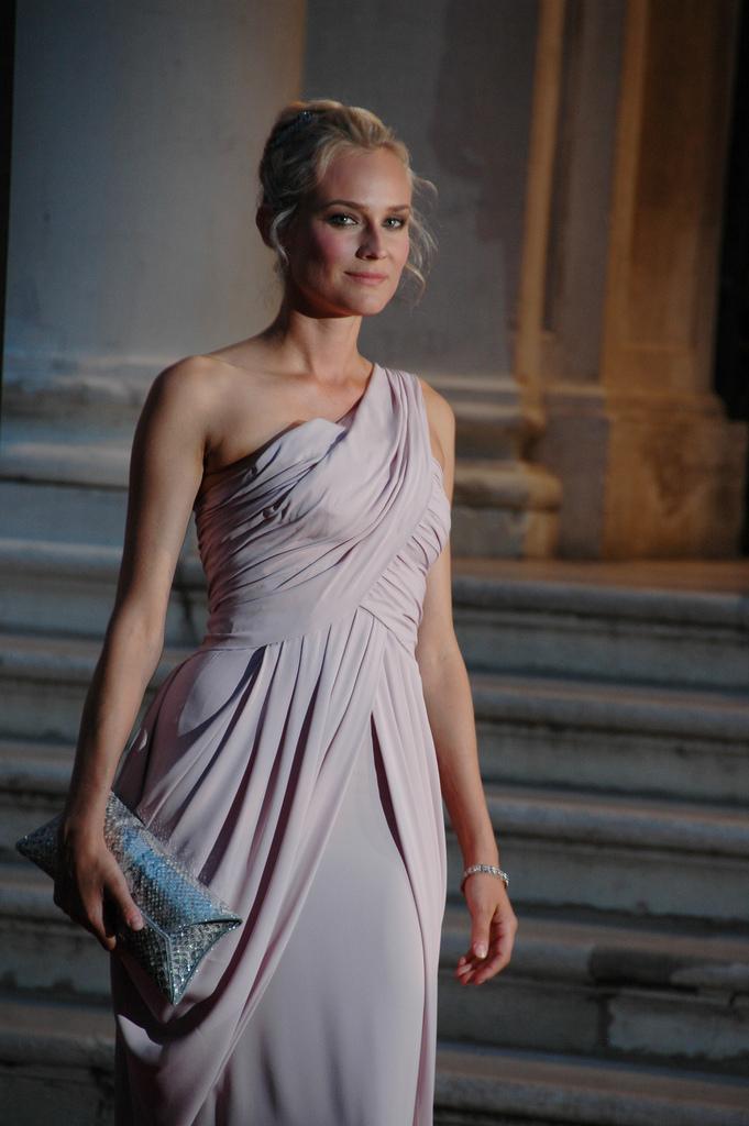 Diane Kruger at 2008 Venice Film Festival-01.jpg