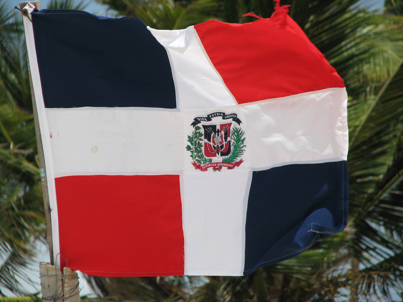 Dom Rep Punta Cana Gute Gunstige Hotel