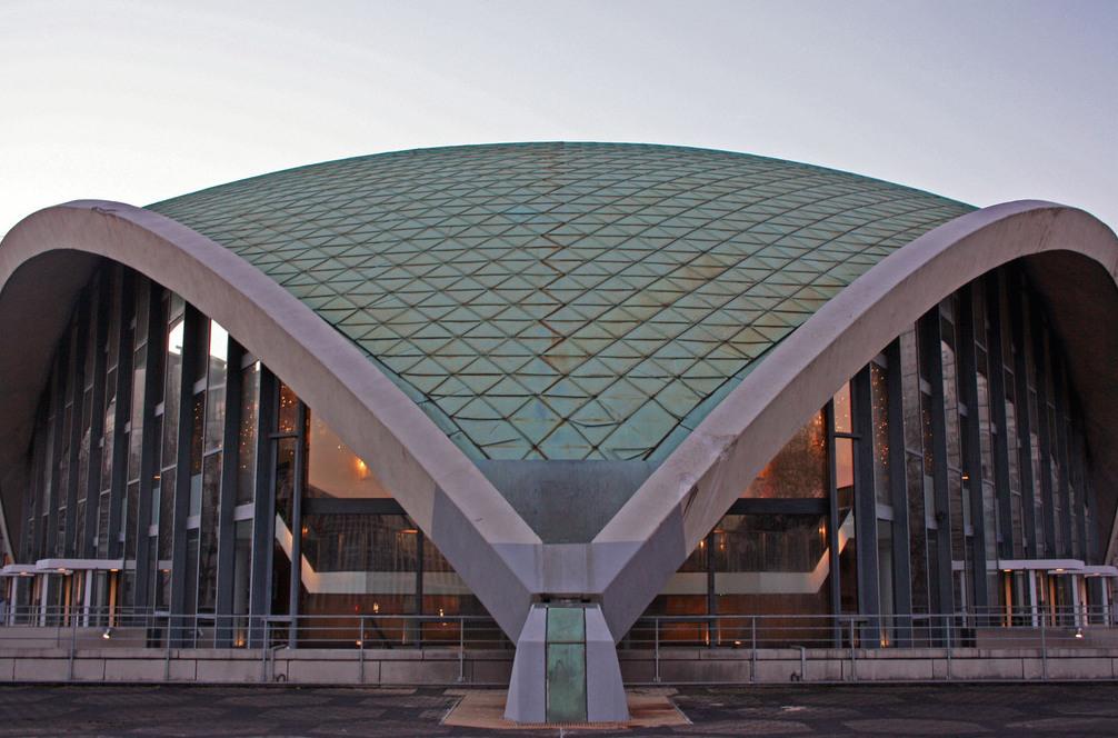Dortmund Oper Kaufmann.jpg