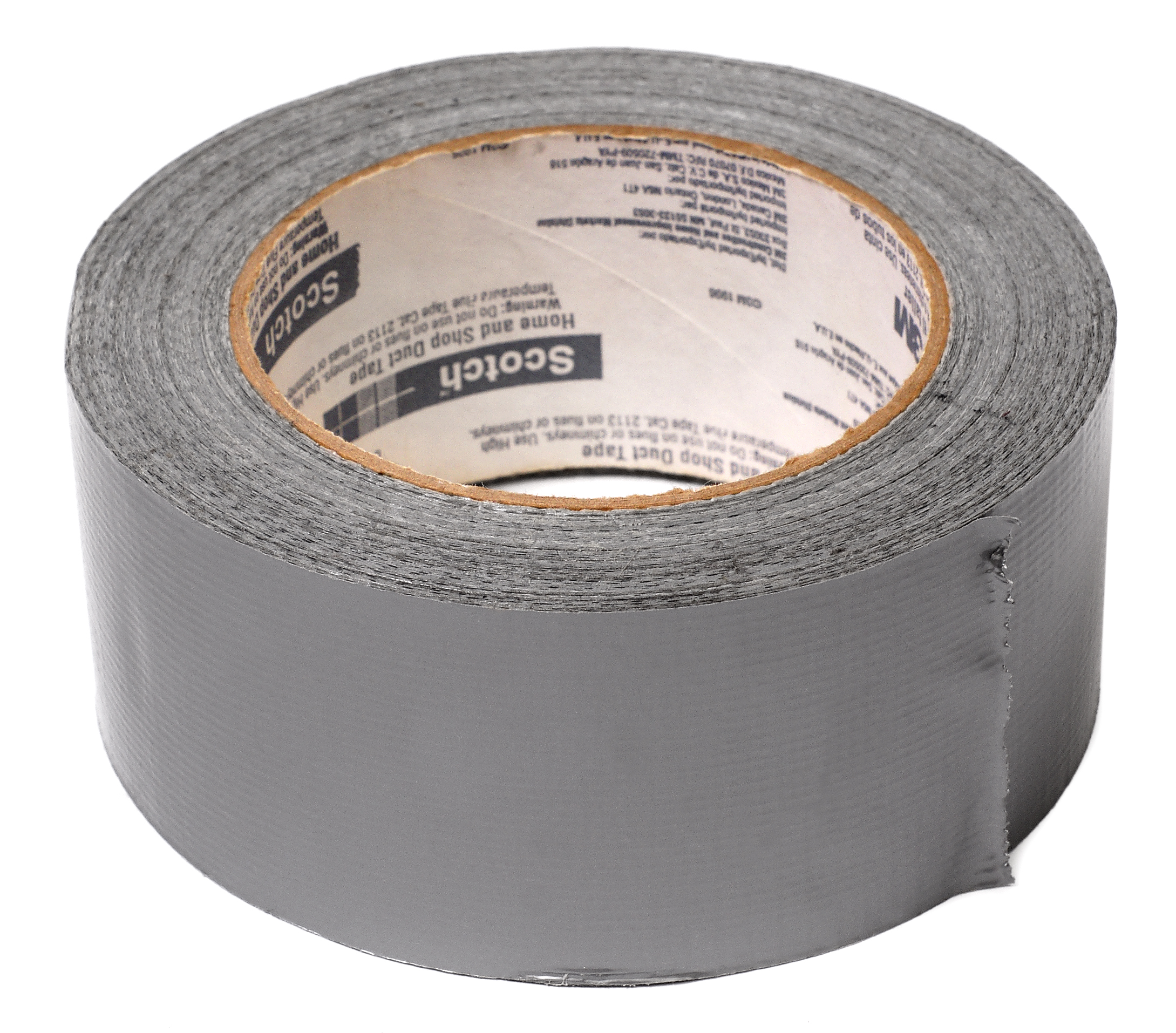 https://upload.wikimedia.org/wikipedia/commons/8/89/Duct-tape.jpg