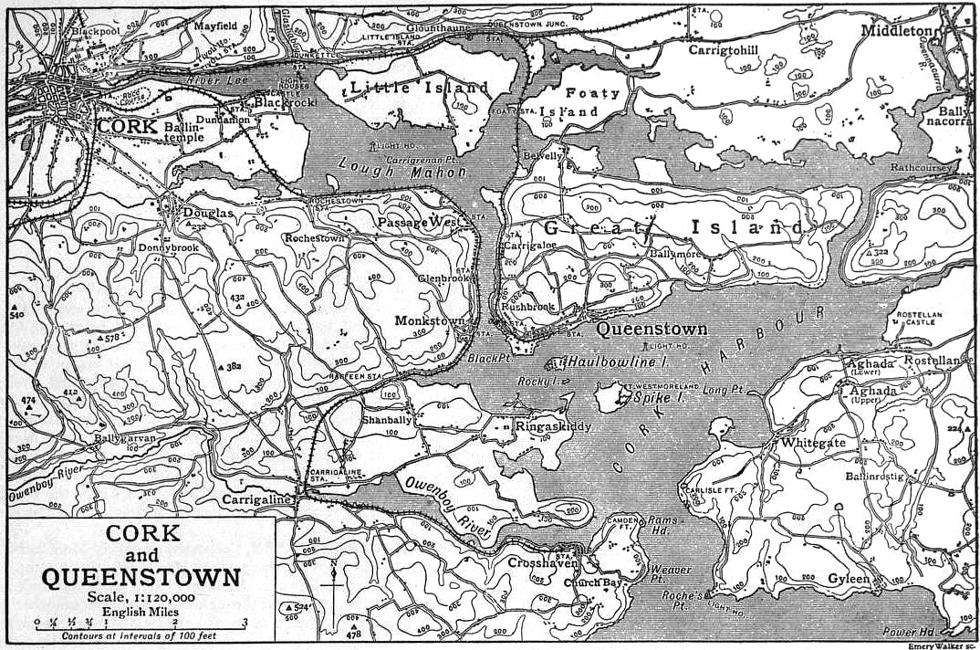 EB1911 Cork and Queenstown map.jpg