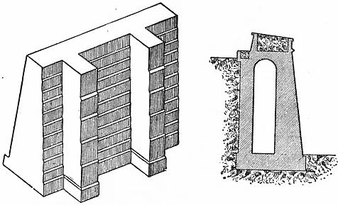 EB1911 Fortification - Fig. 8 & 9.jpg
