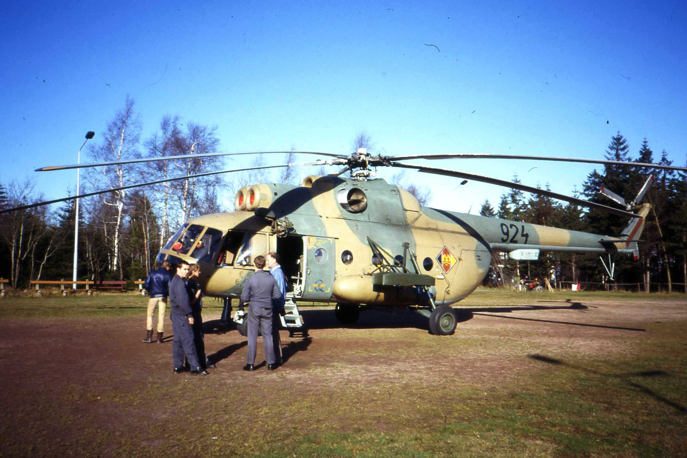 mi 8 helicopter crash with File East German Mi 8 on Beaches likewise File East German Mi 8 moreover File Russian Air Force Mil Mi 8MTV 5 Beltyukov 1 likewise Mi 24 Hind furthermore Liquidadores De Chernobyl.
