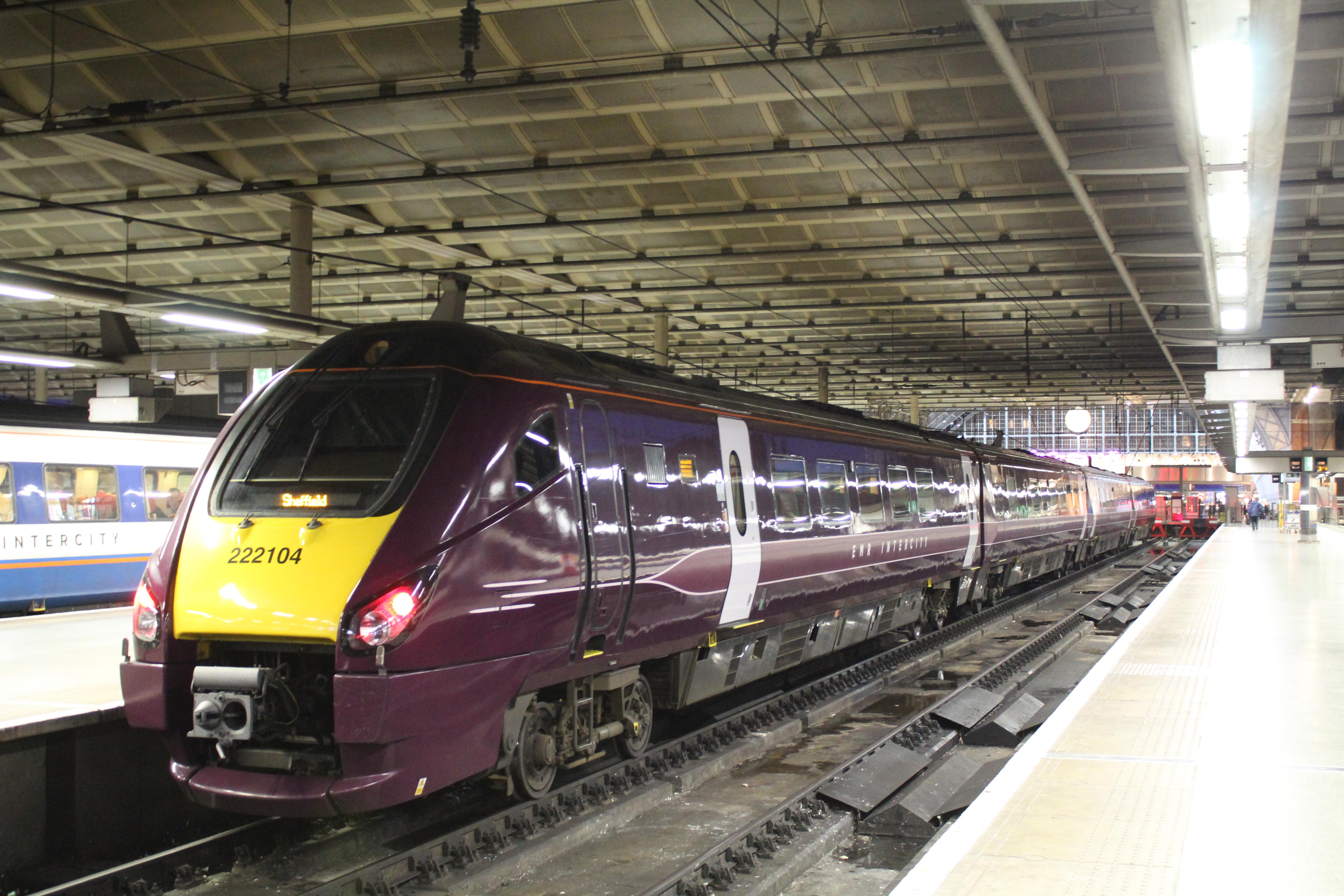 200 X 50 Tubo Interior-Free 1st Class Post