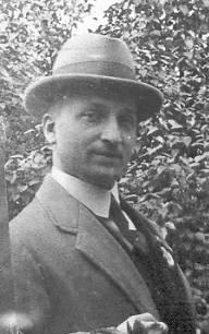 Edward Wiesenfeld.jpg