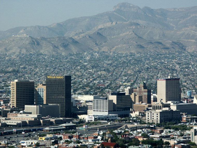 El_Paso_Skyline.jpg