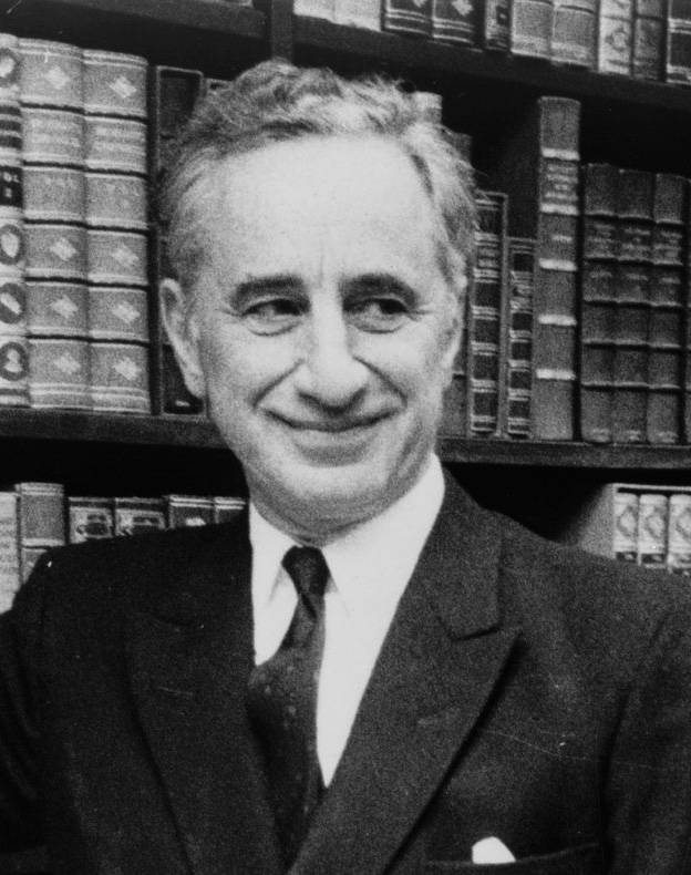 Elia Kazan Net Worth