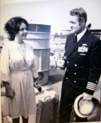 Elizabeth Taylor and Captain Alexander Sinclair.jpg