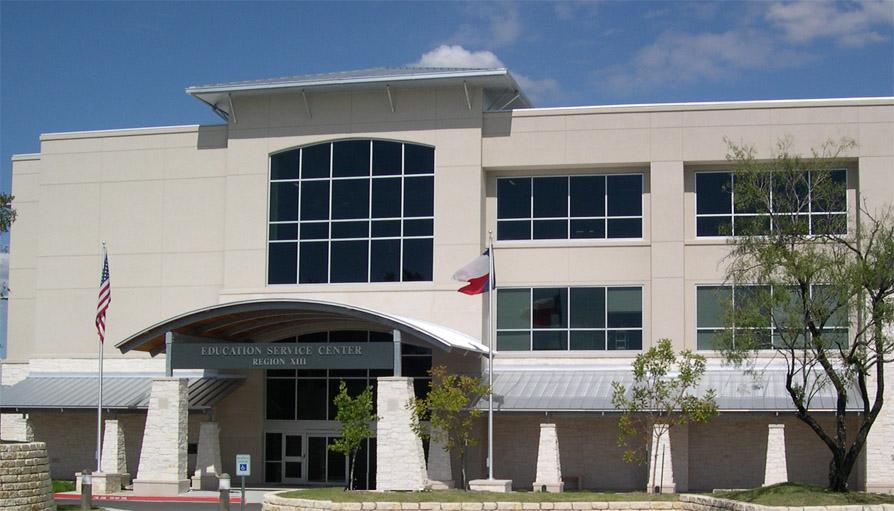 Duval Charter School At Flagler Letter