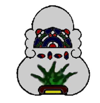 Escudo Acambay