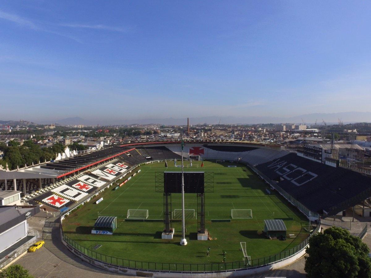 Estádio Vasco da Gama – Wikipédia, a enciclopédia livre