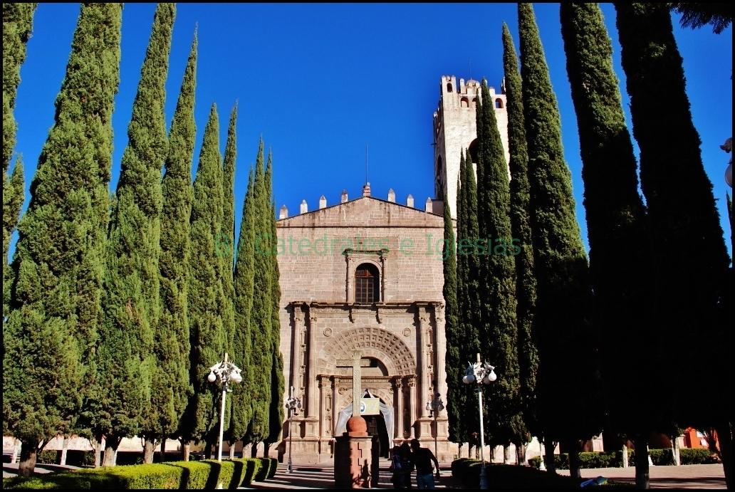 Ex Convento Agustino Siglo Xvi San Nicol C A S Tolentino Actopan Cestado De Hidalgo Cm C A Xico