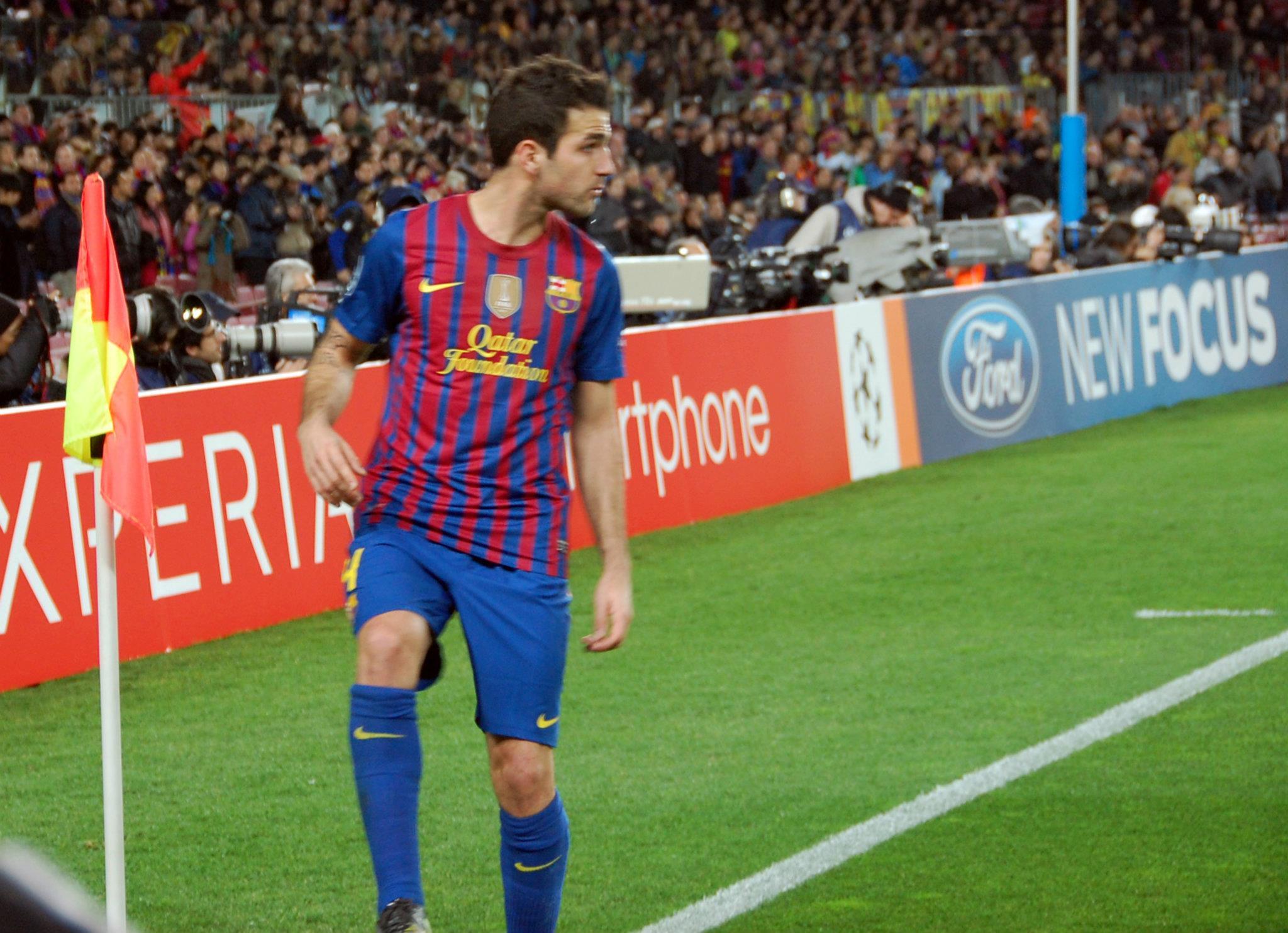File:FC Barcelona - Bayer 04 Leverkusen, 7 mar 2012 (13).jpg