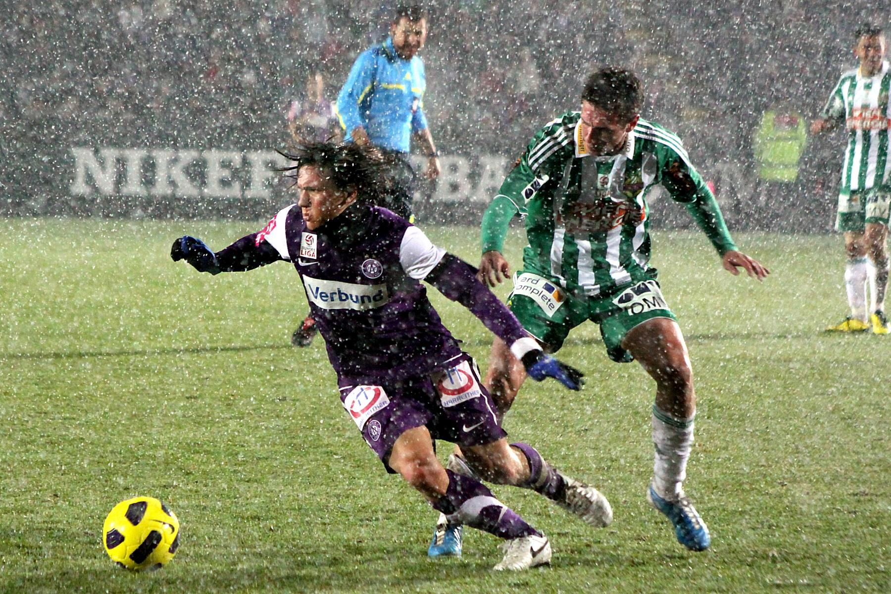 FK_Austria_Wien_-_SK_Rapid_Wien