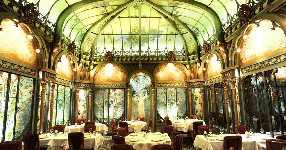 File wikimedia commons for Art nouveau decoration ameublement