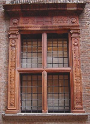 File finestra wikimedia commons for Finestra rinascimentale disegno
