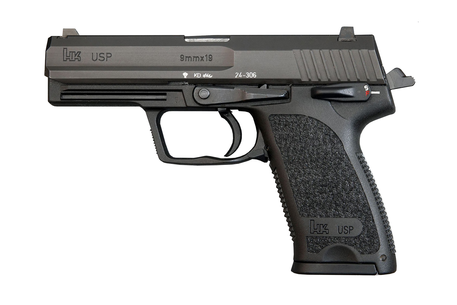 File:First-year H\u0026K USP 9mm (32415150000) modified.jpg ...