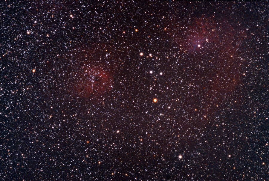 File:Flaming Star Nebula.jpg - Wikimedia Commons