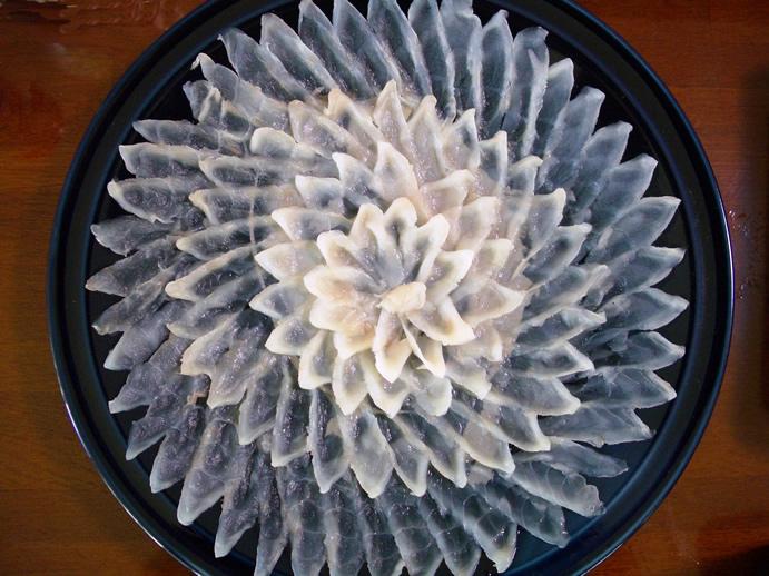 File:Fugu sashimi.jpg