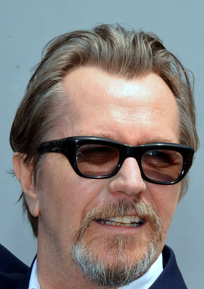 Gary Oldman photo #111898, Gary Oldman image