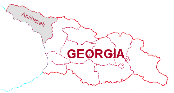 Georgia_Abkhazeti_map.png