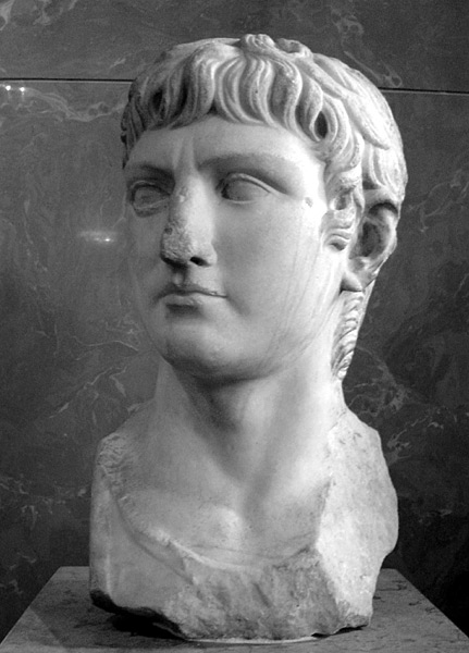 Archivo:Germanicus.jpg