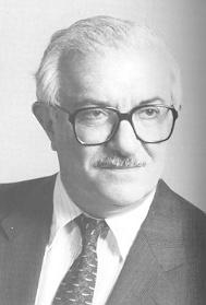 Giuseppe Galasso deputato.jpg