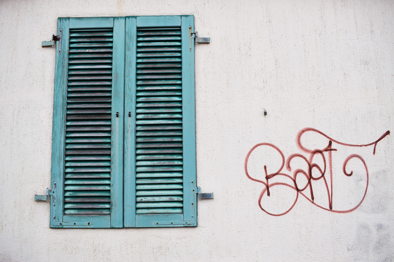 porticons