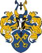 Grosses Wappen Buxtehude.png