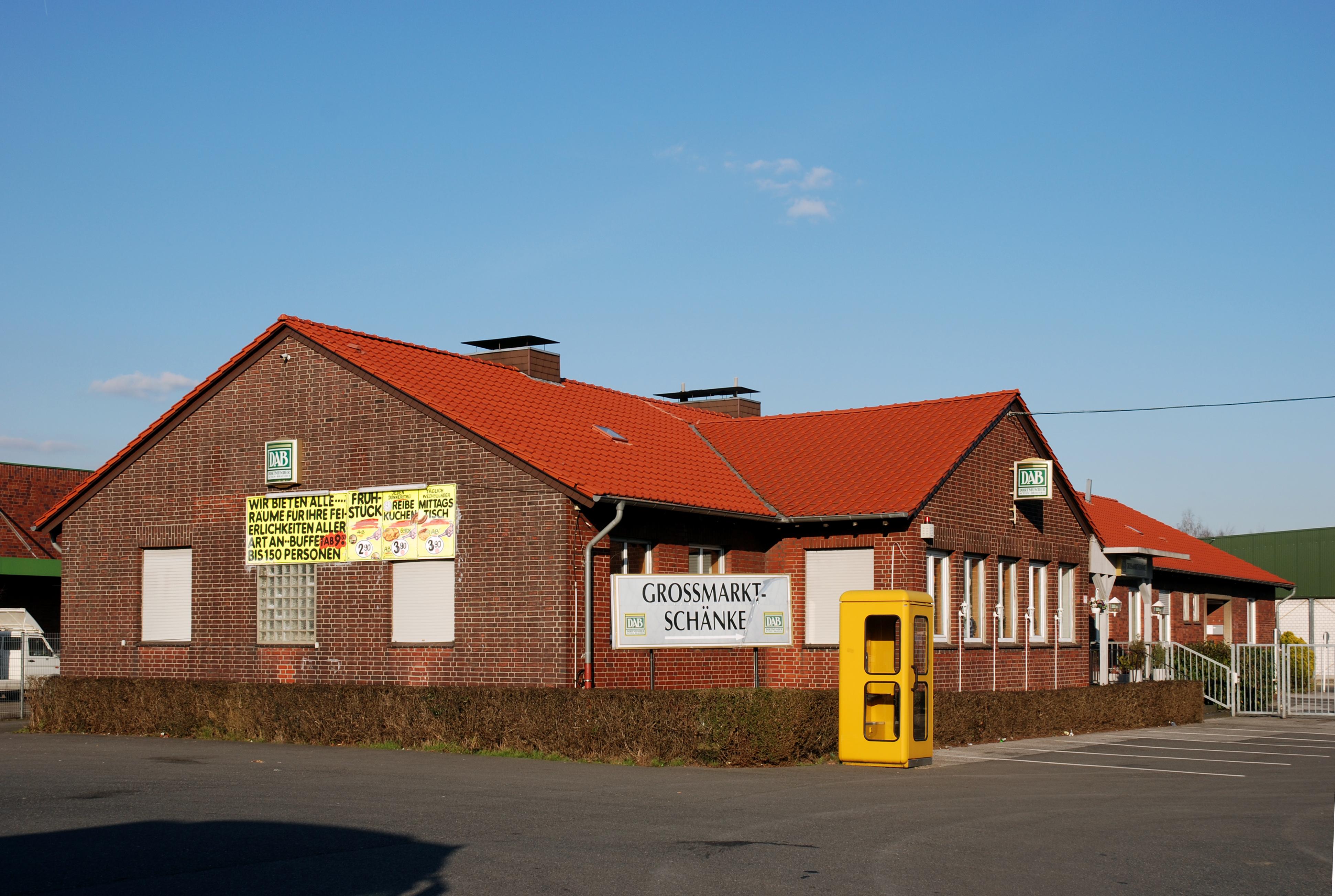 Datei:Grossmarkt-Dortm-579-.JPG – Wikipedia