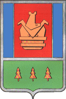 Лежак Доктора Редокс «Колючий» в Гурьевске (Кемеровская область)