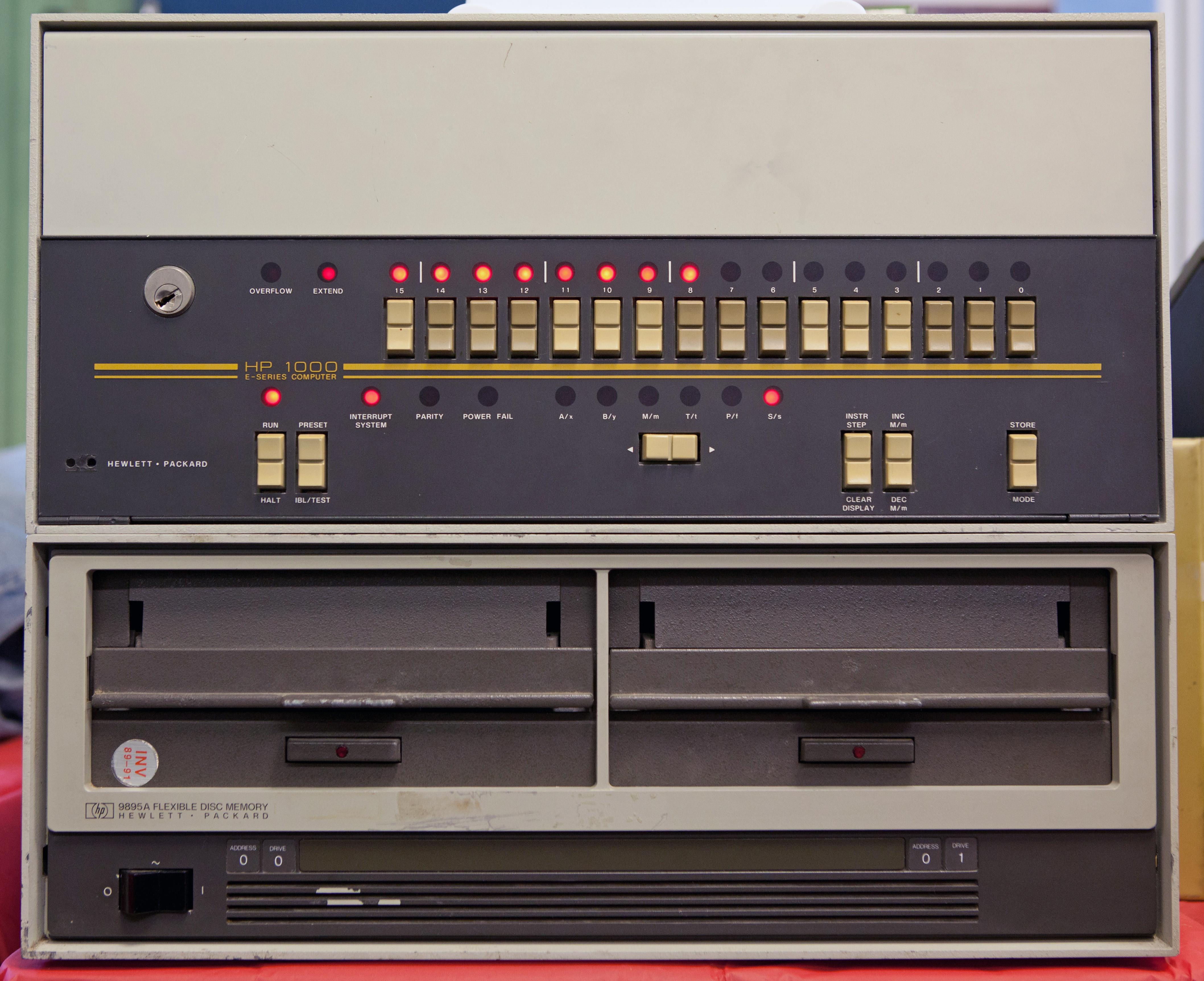 HP_1000_E-Series_minicomputer.jpg