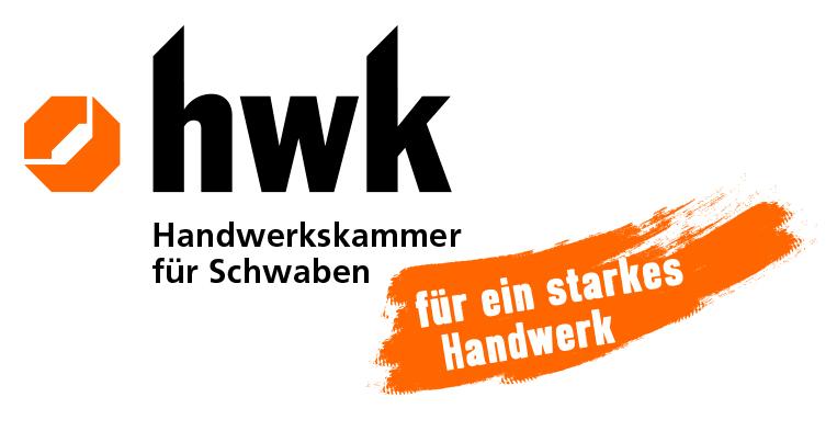 Bildergebnis für logo hwk schwaben