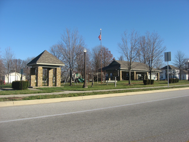 File:Hartsville town square, southwestern corner.jpg - Wikimediahartsville town