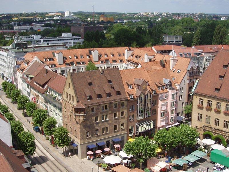 holz wurzbacher hof